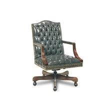 Martha Tilt Swivel Chair
