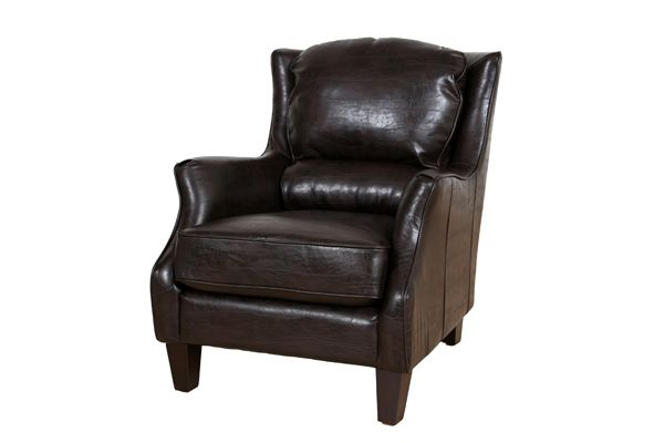Harkness Furniture