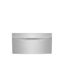 Luxury-Glide® Compact Pedestal Drawer