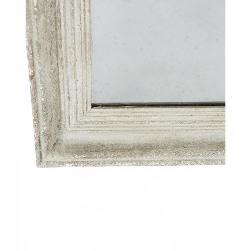 Odell Mirror