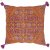 """Additional Zahra ZP-003 30"""" x 30"""" Pillow Shell with Down Insert"""