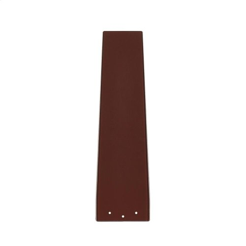 Arkwright Collection 38 In. Pc Blade For Arkwright OBB