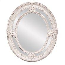 Maxine Mirror