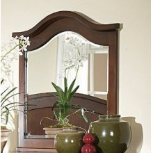 HE-1422 Bedroom  Mirror