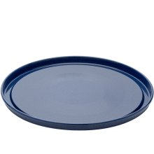 Replacement Porcelain Microwave Turntable
