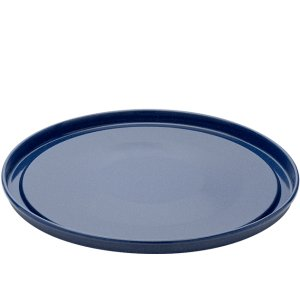 ElectroluxReplacement Porcelain Microwave Turntable