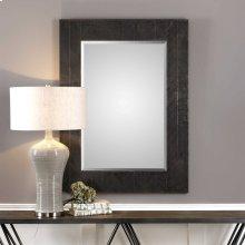Caprione Mirror