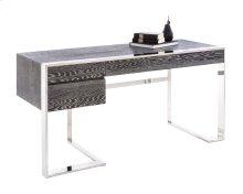 Dalton Desk - Grey
