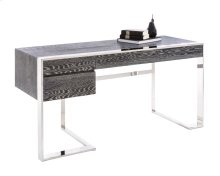 Dalton Desk - Grey