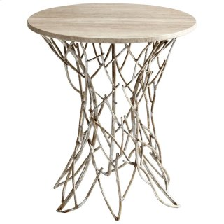 Twigs Side Table