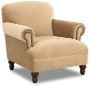 Arm Chair Product Image