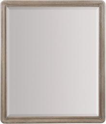 Affinity Mirror