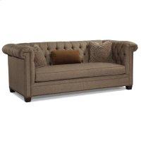 Carver Sofa Product Image