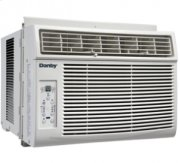 Danby 6000 BTU Window Air Conditioner Product Image