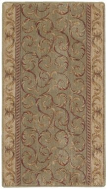 Somerset Scrollwork St02 Meadw-b 27''