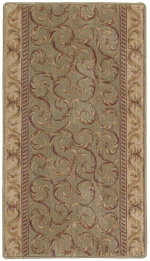 Somerset Scrollwork St02 Meadw-b 13'