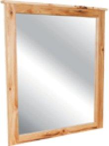 HT362 Hickory Mirror