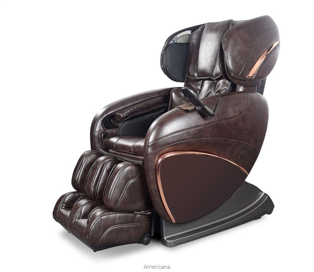 ... Additional Perfect Massage Chair With Advanced Technology ...