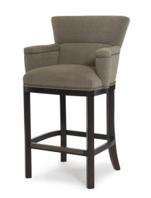 Wyatt Bar Stool