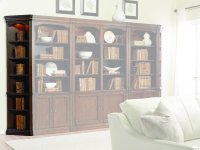 Cherry Creek Wall End Unit L/R Product Image