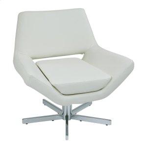 "Office StarYield 31"" Modern Lounge Chair"
