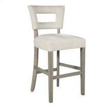 Meyers Bar Stool