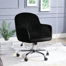 Valery Office Chair