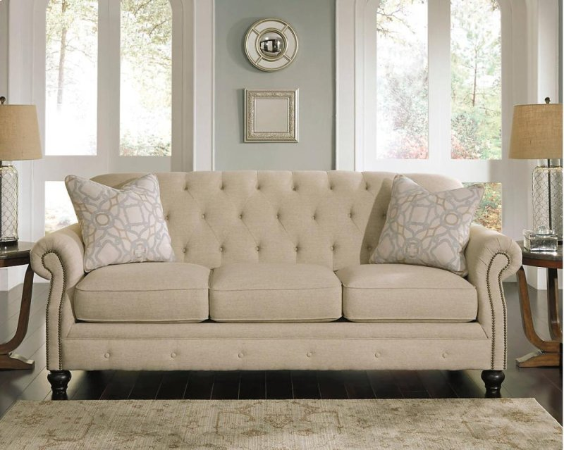 4400038 Sofa By Ashley Furniture Behar 39 S Furniture In
