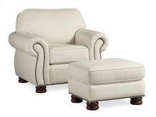 Benjamin Chair (Fabric)