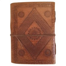Traveler's Notebook,Large