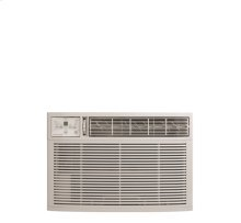 Frigidaire 8,000 Window-Mounted Slide-Out Chassis Air Conditioner