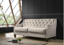 9103 Beige Sofa