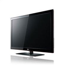 55 Class Full HD 240Hz LCD TV (55.0 diagonal)