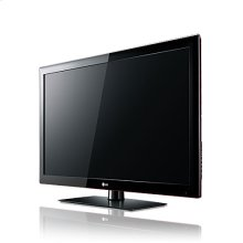 55 Class Full HD 240Hz LCD TV (55.0 diagonal)