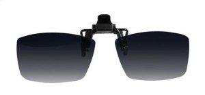 Cinema 3D Glasses