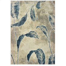 Pj Original Big Sur Blueberry Rugs