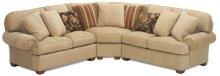 Comfy 3100 Series
