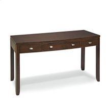 Tribecca Desk-Kd
