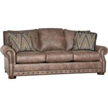 2900 Palance Silt Sofa