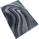 Adriatic Winds Rug 5x8 Product Image