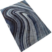 Adriatic Winds Rug 5x8
