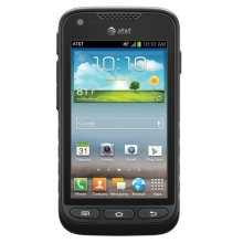 Samsung Galaxy Rugby Pro (AT&T)