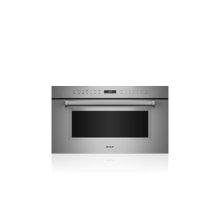 """30"""" M Series Professional Drop-Down Door Microwave Oven"""