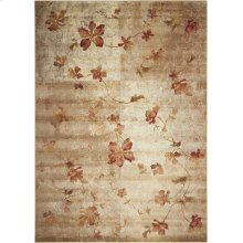 Somerset St64 Mtc Rectangle Rug 5'3'' X 7'5''