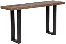 Liverpool I013 Console Table