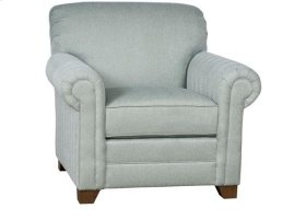 Annika Chair, Angelina Ottoman