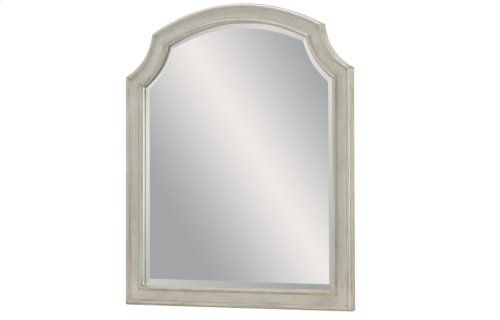 Emma Arched Mirror