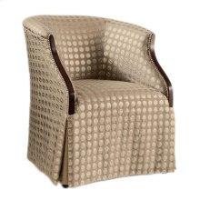 Brooklyn Game Chair