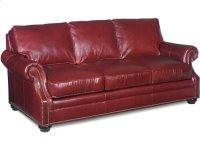 Warner Stationary Sofa 8-Way Tie Product Image