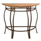 Lakeview Console Table Product Image